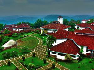 IIM Kozhikode II