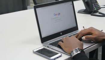 How to Get Your Articles Ranking on Google (And Why You'd Want To)? 2