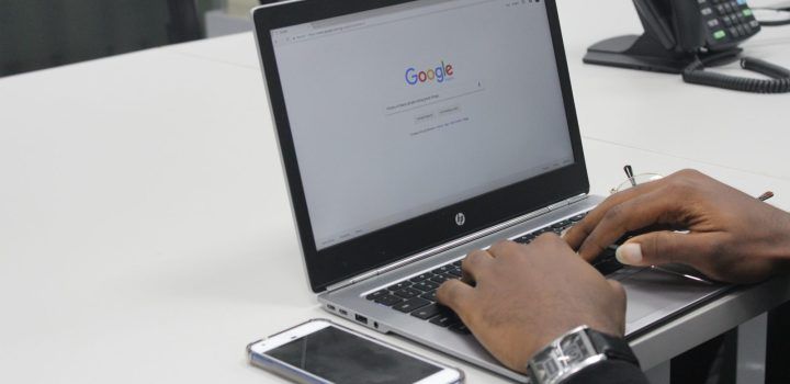 How to Get Your Articles Ranking on Google (And Why You'd Want To)? 1