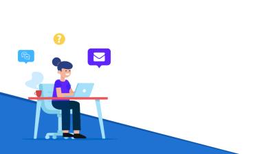 MilesWeb Review 2019