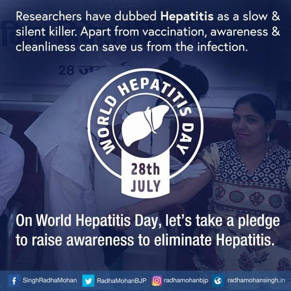 hepatitis4 scaled