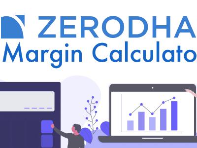 zerodha margin calculator graphic
