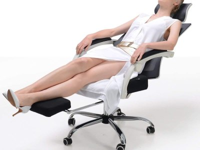 Best Orthopedic Chairs Black Friday Deals