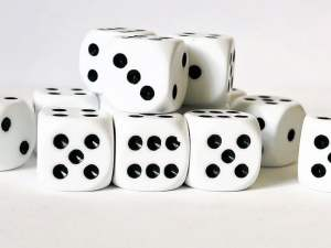 Top 20 Indian Online Casinos