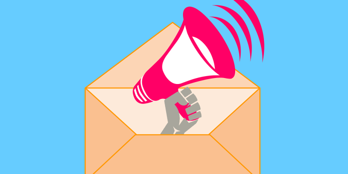 email marketing, newsletter, email