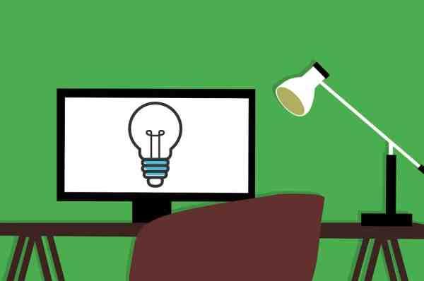 idea, creative, business idea