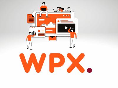 WPX Hosting Black Friday 2020 Deals — Get 90% Off + 3 Months Free