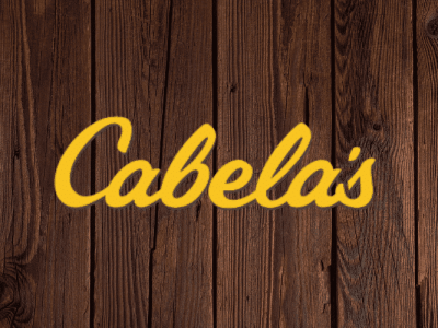 Cabela's Black Friday Sale, Deals and Offers