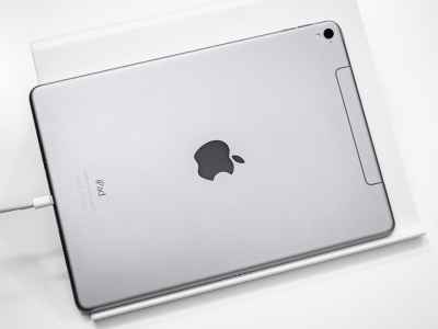Best iPad Black Friday Deals 2020 — Offers on iPad Pro, Air, Mini and 8