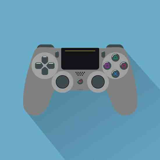 playstation, ps4, gaming
