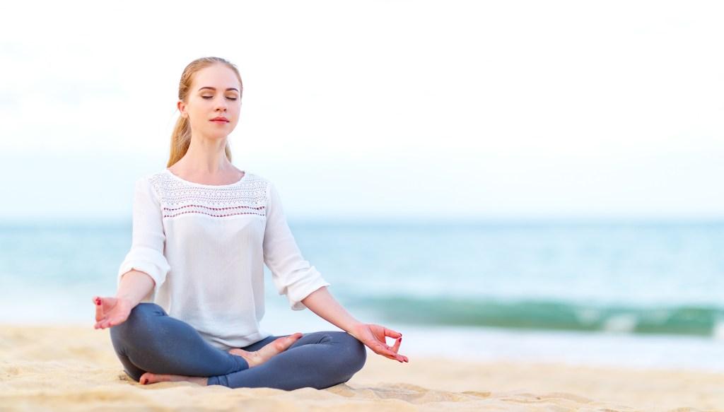 Gaurhari - mindfulnes & meditación Tenerife - Puerto de la Cruz