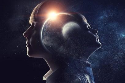Sueños, déjà  vu y reencarnación