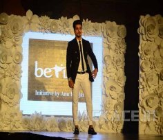 The Beti Fashion Show 2015