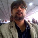 बी.पी.गौतम