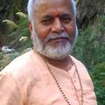 चिन्मयानन्द