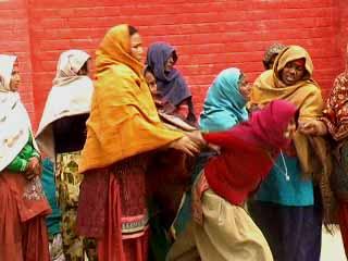उत्तराखंड में जंगलराज, बलात्कार के बाद किशोरी की हत्या