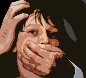 छः साल के बच्चे का यौन उत्पीड़न, मुकदमा दर्ज, आरोपी फरार