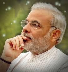 नरेंद्र मोदी सरकार में 21 मंत्री और बने, कुल संख्या 66 हुई