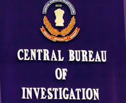 एनआरएचएम घोटाले में आठ बाबू सीबीआई ने तलब किये