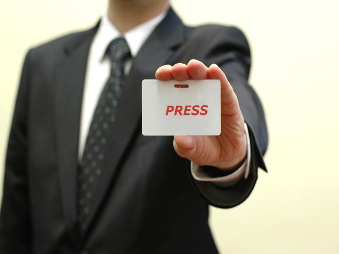 सहसवान क्षेत्र के विद्यालयों में आतंक मचाये हुए है कथित पत्रकारों का गिरोह