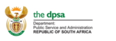 DPSA Department of E-government Johannesburg vacancies