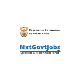 Cogta Vacancies 2021 | Monitoring and Reporting job in Pretoria Cogta | Gauteng jobs