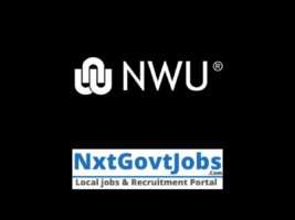 NWU Vacancies 2021 | Senior Administrative Officer jobs in Vanderbijlpark NWU | Jobs in Gauteng