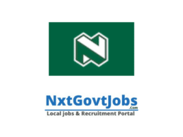 Nedbank Vacancies 2021 | Delivery Manager jobs in Johannesburg Nedbank | Jobs in Gauteng