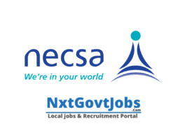 Necsa Vacancies 2021   Production Supervisor jobs in Pretoria Necsa   Jobs in Gauteng