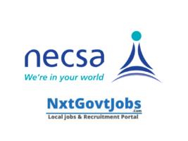 Necsa Vacancies 2021 | Sales Manager jobs in Pretoria Necsa | Jobs in Gauteng