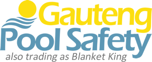 Gauteng Pool Safety – Blanket King