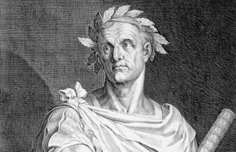 Rome-History-Julius-Caesar