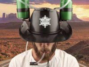 beer-sheriff