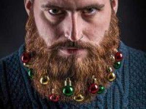 juleskjeggkuler