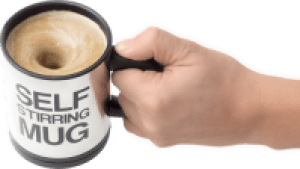 self-stirring-mug