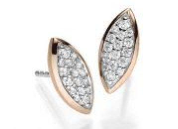 Smykker til mor – 14 flotte smykker til din mamma