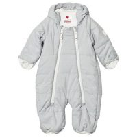 Babyklær fra Reima Image