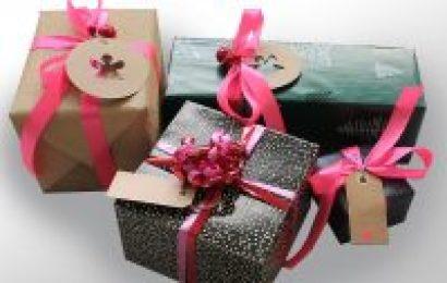 Gave til 65 åring – Samling av flotte og unike gavetips