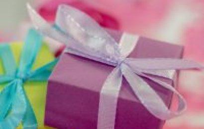 Gave til bestefar – Stor samling av flotte gavetips til bestefar