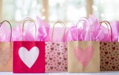 Gave til pensjonist – Flotte og originale gavetips