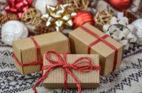 Gave til 5-åring – 107 gavetips som vil glede en 5-åring