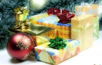 Julegave til bror – Stor samling av praktiske og morsomme julegavetips