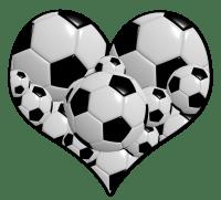 Gave til fotballinteressert – 27 spennende gavetips til en som liker fotball