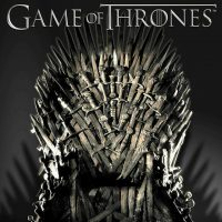 Gave til Game of Thrones fan – 14 spennende og unike gavetips
