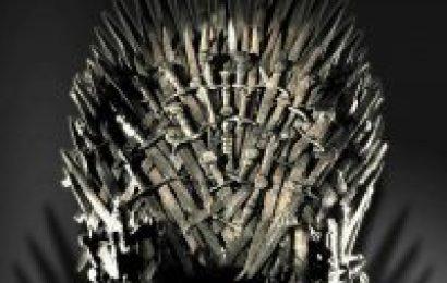 Gave til Game of Thrones fan – Stor samling av spennende gavetips