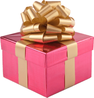 Gave til svigersøster – 259 gavetips din svigersøster kommer til å elske!