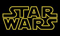 Gavetips Star Wars fan – 55 julegaver / bursdagsgaver til en som digger Star Wars