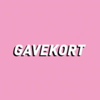 Coverbrands - Gavekort Image