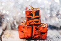 Gave til datter – 327 hyggelige gavetips til din datter