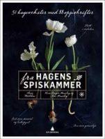 Bok - Fra hagens spiskammer Image